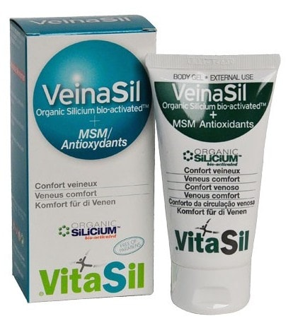 veinasilgel50ml.jpg