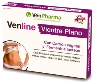 venline_vientre_plano.jpg