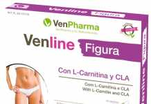 venpharma_venline_figura.jpg
