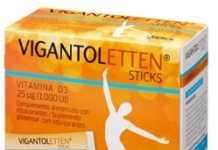 vigantoletten_30_sticks.jpg