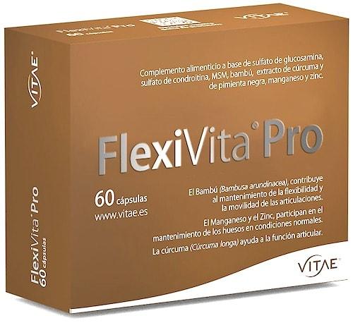 vitae_flexivita_pro.jpg
