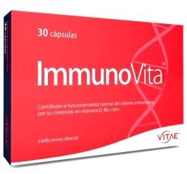 vitae_inmunovita_30_capsulas.jpg