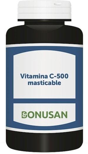 vitamina-c-500-mg-bonusan_1.jpg