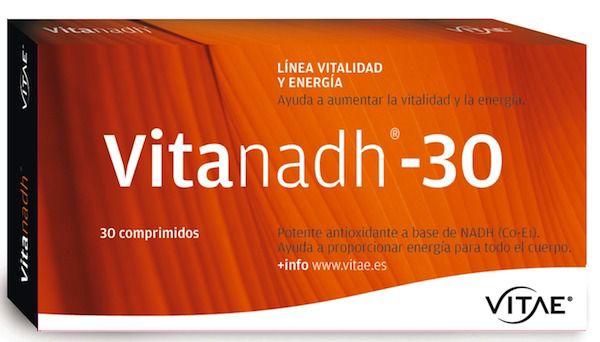 vitanadh-30-comp.jpg