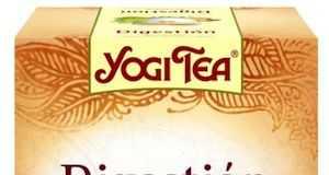 yogi_tea_digestion.jpg