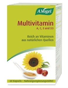 a_vogel_multivitamin.jpg