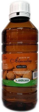 aceite_almendras_aldicasa_1_litro.jpg
