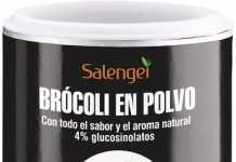 active_foods_brocoli_polvo.jpg