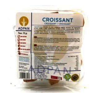 adpan_croissant.jpg