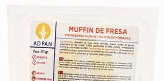 adpan_muffin_de_fresa.jpg