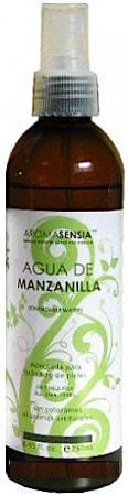 agua-floral-manzanilla-200-ml-spray-aromasencia.jpg