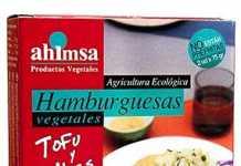 ahimsa_hamburguesa-tofu-algas