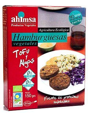 ahimsa_hamburguesa-tofu-algas.jpg