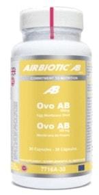 airbiotic_ovo_ab_90_capsulas.jpg