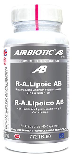 airbiotic_r-a_lipoico_ab.jpg