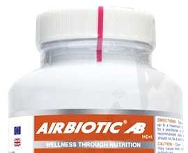 airbiotic_vitamina_c_1000mg_liberacion_sostenida_120.jpg