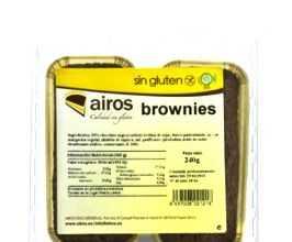 airos_brownie_chocolate.jpg