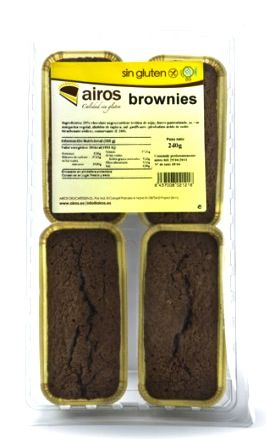 airos_brownie_chocolate.jpg