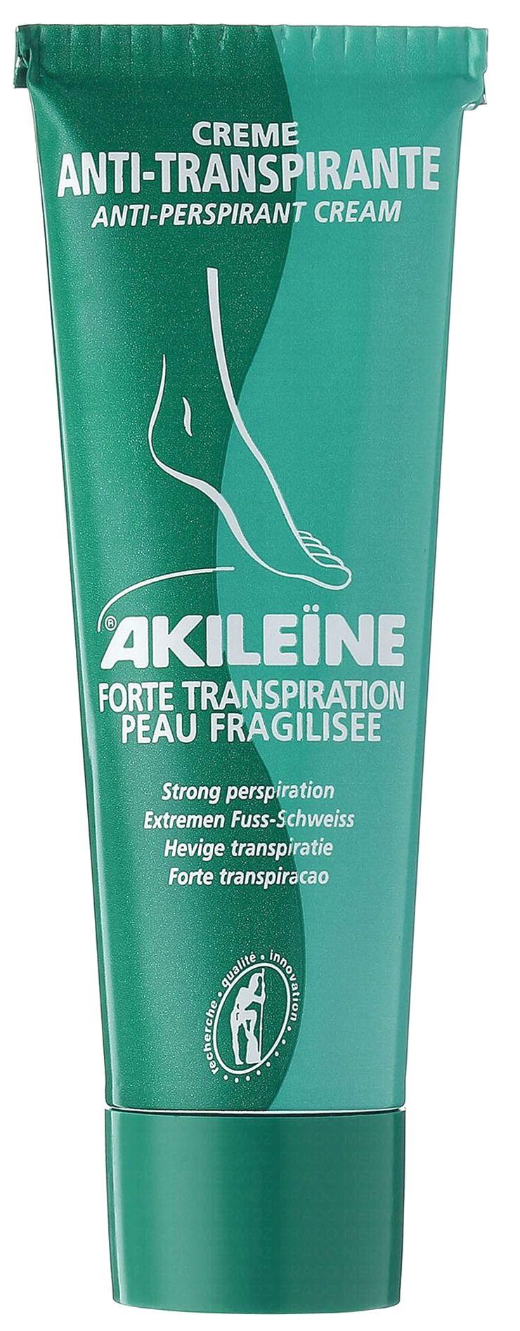 akileine_crema_anti_transpirante.jpg
