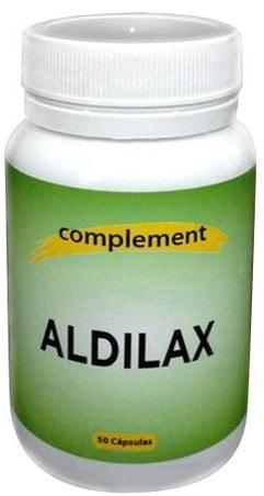 aldicasa_aldilax_1.jpg