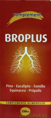 aldicasa_broplus.jpg