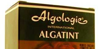 algologie_tinte_6.46_rubio_oscuro_cobrizo.jpg