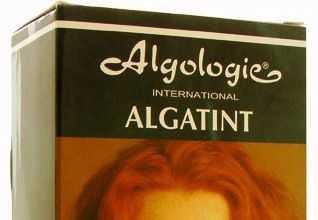 algologie_tinte_7.43_rubio_cobrizo.jpg