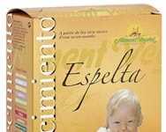 aliment_vegetal_papilla_espelta.jpg