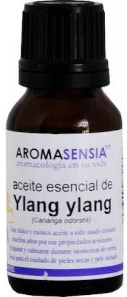 aromasensia-ylang-ylang.jpg