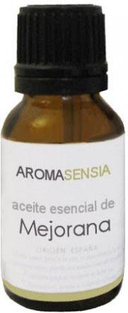 aromasensia_aceite_mejorana.jpg