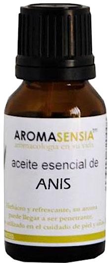 aromasensia_anis.jpg