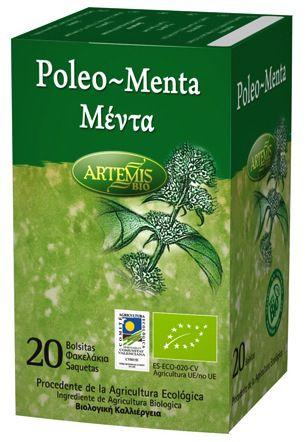 artemis_menta_poleo_infusion.jpg