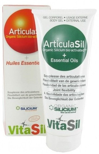 articulasil_gel_100ml.jpg