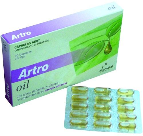 artro-oil.jpg