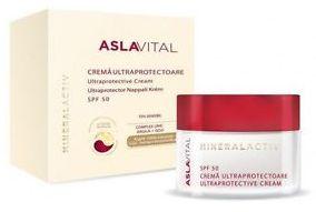 asla_vital_crema_facial_alta_proteccion_spf50.jpg