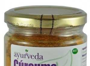 ayurveda_curcuma_polvo.jpg