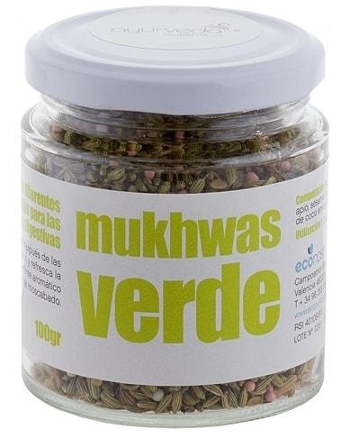 ayurveda_mukhwas_verde.jpg