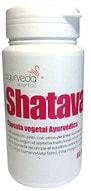 ayurveda_shatavari_capsulas.jpg