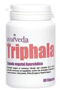 ayurveda_triphala_60_capsulas.jpg