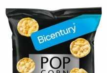 bicentury_mini_tortitas_pop_corn.jpg