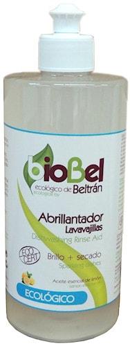 biobel_abrillantador_lavavajillas.jpg