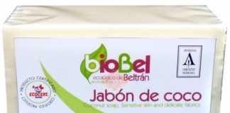 biobel_jabon_de_coco.jpg
