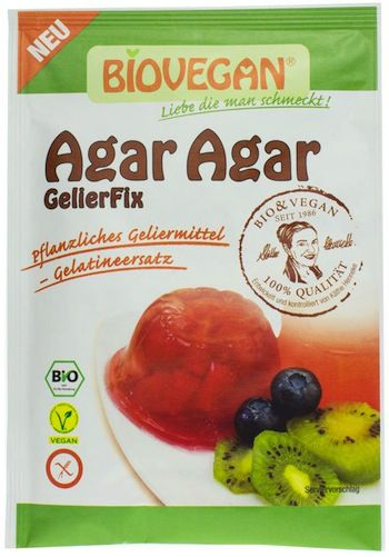 biovegan_agar_agar.jpg
