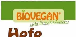 biovegan_levadura_pan.jpg