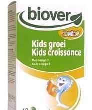 biover_junior_kids_crecimiento.jpg