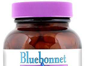 bluebonnet_l-glutamina_500mg.jpg