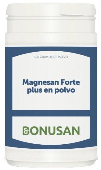 bonusan_magnesan_forte_plus_polvo.jpg