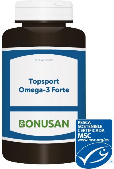 bonusan_topsport_omega_3_forte_msc.jpg