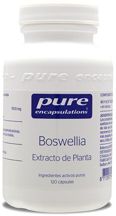 boswellia-pure-encapsulations.jpg