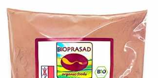 cacao_bioprasad.jpg